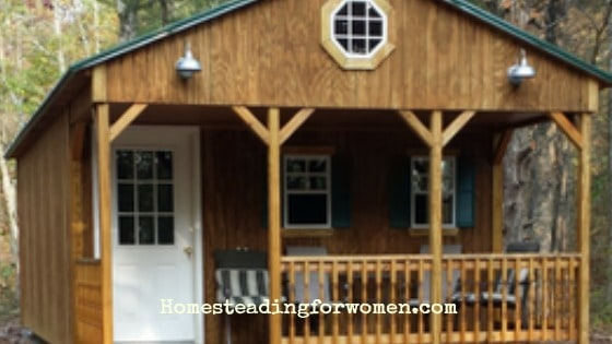 Welcome to homesteading for women a modern homesteading for Modern homesteading