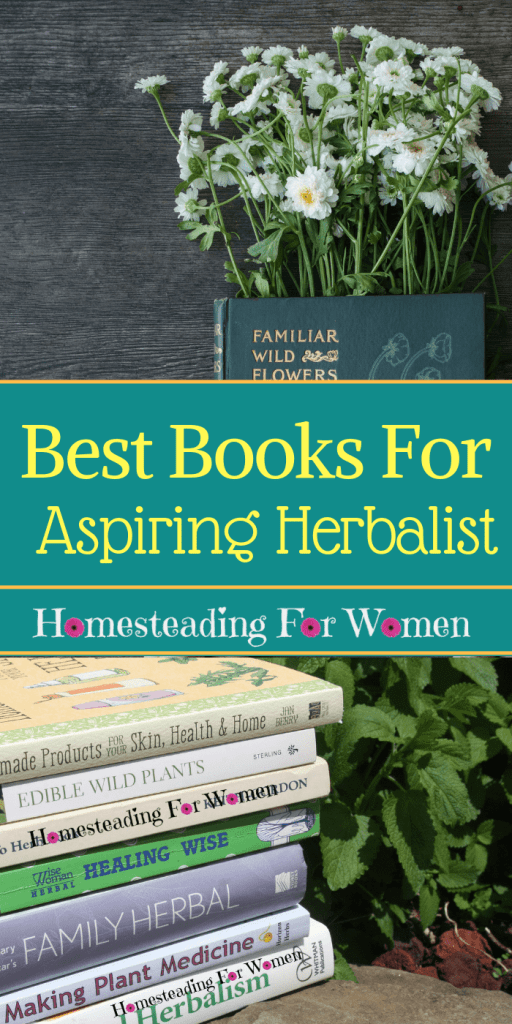 Herbalism Books For Beginners-min