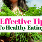 5 Effective Tips To Healthy Eating With These Simple Meal Planning Tricks
