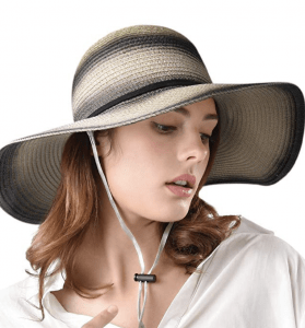 Best Sunhats for women