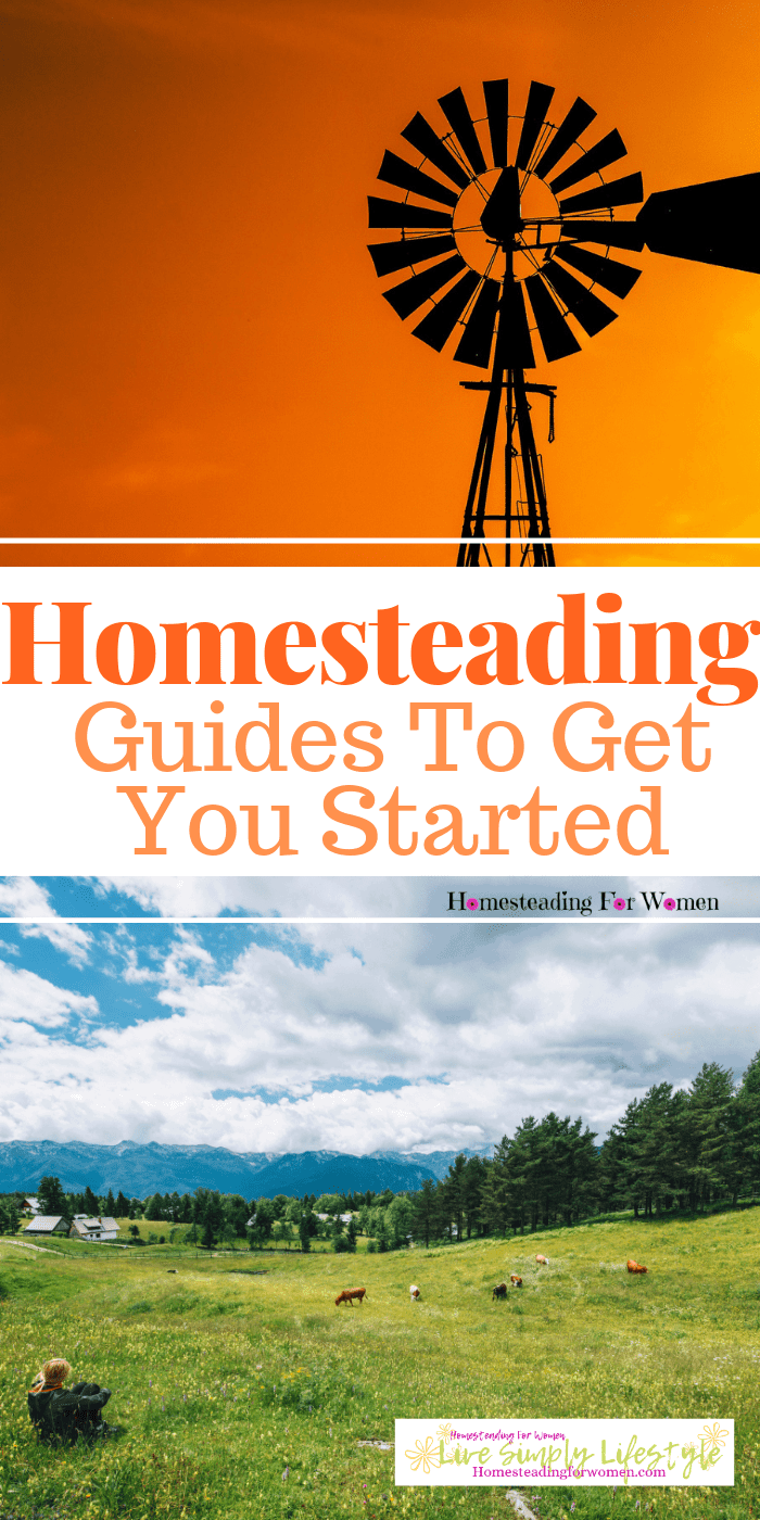Homesteading Guides (1)-min