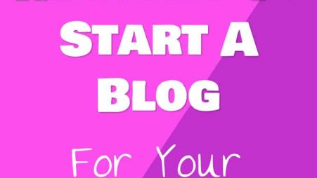 Top reasons to start a blog for your homestead