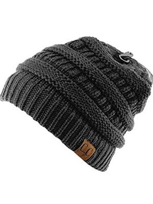 300x600 Winter Chore clothes must haves Hat (2)