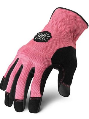 300x600 Winter Chore clothes must haves work gloves