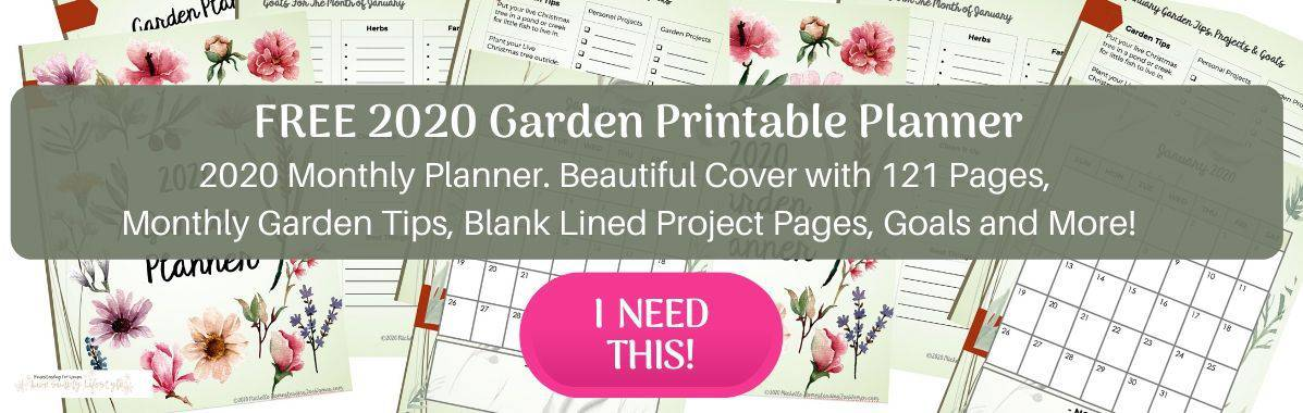 2020 FREE Garden Planner Journal Header(1)