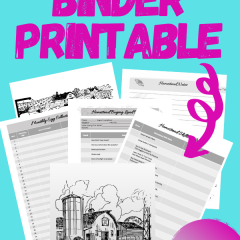 1HomesteadBinderPrintable