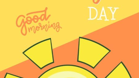 6 Daily Morning Rituals To Start Your Day